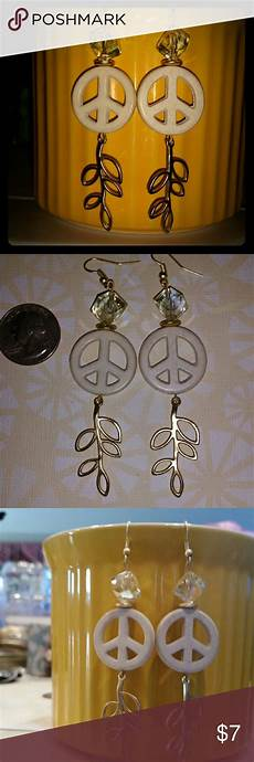 perfectly peaceful designer extend the olive branch peacefully dangles awesomely