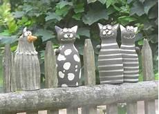 Pin Teena Artteacher Auf Ceramic Clay Keramik