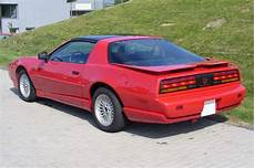 hayes auto repair manual 1991 pontiac firebird on board diagnostic system 1991 pontiac firebird base 2dr hatchback 3 1l v6 auto