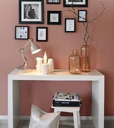 Altrosa Wandfarbe F 252 R Romantisches Ambiente In 38 Bildern