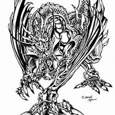 Ausmalbilder Drachen Erwachsene Drachen Bilder Zum Ausdrucken Vorlagen Zum Ausmalen
