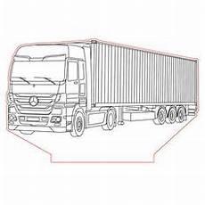 Ausmalbilder Container Lkw Ausmalbilder Lkw Malvorlagen Ausmalbilder