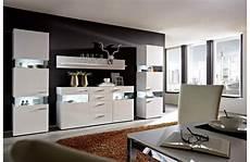 meuble salle a manger meubles design salle manger