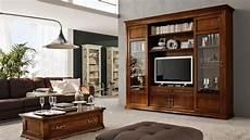 foto soggiorni mobili soggiorni classici a arredamenti soggiorno