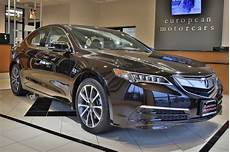 2015 acura tlx sh awd v6 w tech for sale near middletown ct ct acura dealer stock 000448