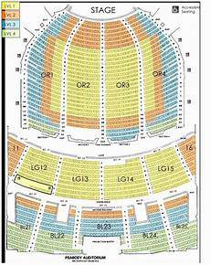 sydney opera house playhouse seating plan elegant hamilton chicago in 2020 hamilton chicago