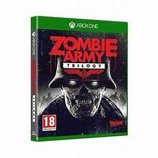 call of duty ww2 xbox one pas cher army trilogy xbox one pas cher ou d occasion sur