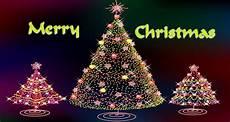 merry christmas wallpaper hd wallpaper 1080p