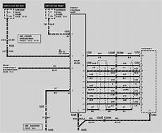 2006 Ford Explorer Wire Harness Wiring Diagram Database