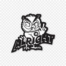 Gambar Hewan Keren Untuk Logo Gambar Keren