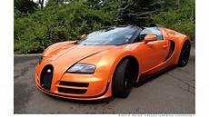 How Much Cost A Bugatti by How Much Is A Bugatti