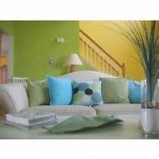 vastu and colour living room wall colors service provider from madurai