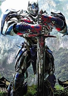Malvorlagen Transformers Saga 161 Robert Kirkman Se Desvincula De La Saga Transformers