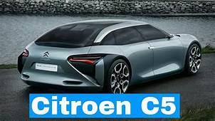 Citroen C4 2020 Citro N Iii Topic Officiel