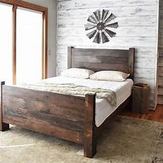 bed frame plank headboard funky buy wood bed frame platform bed bed king
