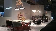 designers masterfully intermix natural materials modern design