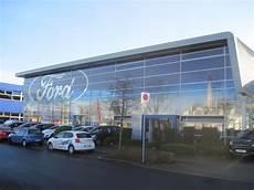 Nrw Garage Düsseldorf Höherweg by Autohaus Ford D 252 Sseldorf Architekten Adomeit
