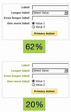 html checkbox label vertical alignment