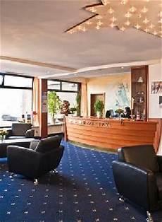 Hotel Deichgraf Cuxhaven Bewertungen Fotos Preisvergleich