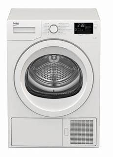 seche linge condensation ou evacuation 15167 les r 233 ponses 224 toutes vos questions sur les s 232 che linge i ma maison beko