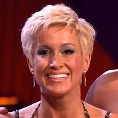 dancing with the stars recap final four dance for the win uinterview