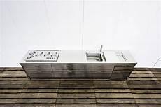 lavelli inox su misura cucina su misura 370 alpes inox