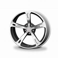 ac schnitzer type v forged alloy rims up for new hеights