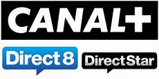 canal direct news credits