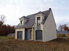 maison reims constructeur maison individuelle reims ventana