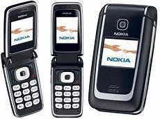 nokia 6136 mit vertrag telekom vodafone o2 base