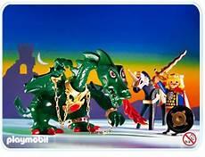 Playmobil Ausmalbilder Drachen Playmobil Set 3840 Klickypedia