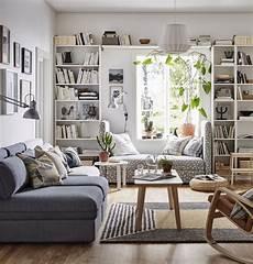 Vallentuna Ikea Erfahrung - ikea vallentuna living room popular modern billy