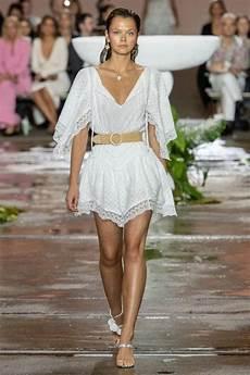 tigerlily resort 2020 fashion show fashion s