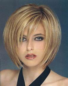15 inspirations of shaggy bob hairstyles for fine hair