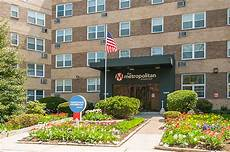 Apartment Buildings For Rent Philadelphia by Wynnefield Apartments For Rent The Metropolitan