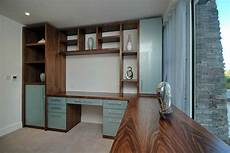 home office furniture uk home office furniture poole dorset fitted office furniture