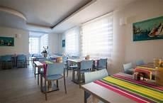 hotel gabbiano rimini colazione hotel gabbiano rimini s