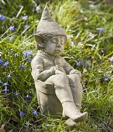 Steinskulpturen Für Den Garten - gartenskulpturen aus stein den garten stilvoll versch 246 nern