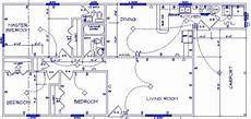 pict32 jpg 838 215 399 design presentations pinterest electrical plan interiors and