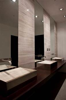 commercial bathroom design ideas image from http bathroomist wp content uploads 2014