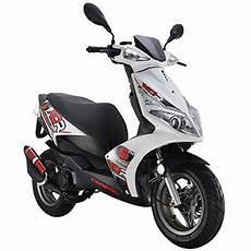 generic xor 50 parts specifications generic xor 50 louis motorcycle