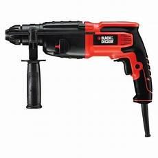 black decker hammer drill kd750kc b5 ksa souq