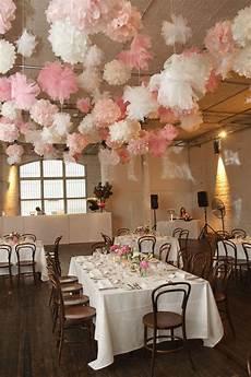 50 prettiest pom poms decor ideas for your wedding