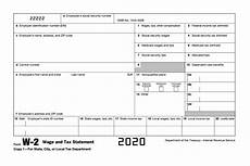 form w 2 understanding your w 2 form