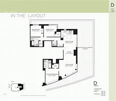 sopranos house floor plan sopranos house floor plan house plan