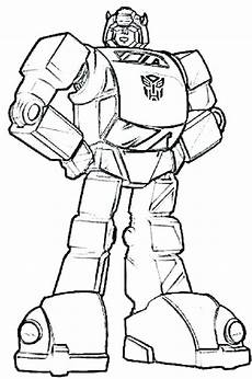 dinobots coloring pages 16835 transformers dinobots coloring pages at getcolorings free printable colorings pages to