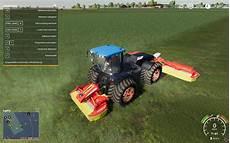 Malvorlagen Claas Xerion Pdf Claas Xerion 5000 V1 3 For Ls19 Farming Simulator 2019