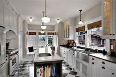 kitchen and floor decor checkered patterns for home decor charming or cheap
