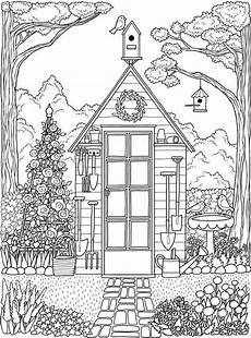 inkspirations inthegarden coloring pages free