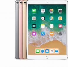 tablette 10 pouces comparatif comparatif des tablettes 10 pouces de 2019 sfam
